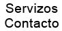 Servizos / Contacto
